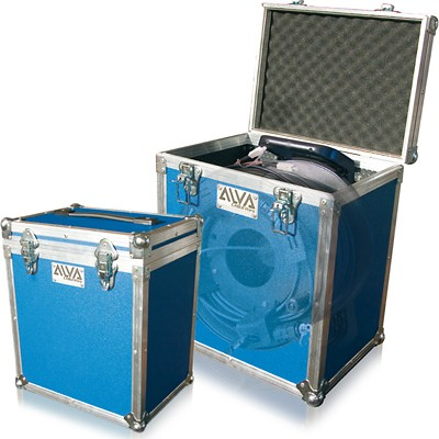madi_cable_drum_cases